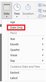 Date only.png