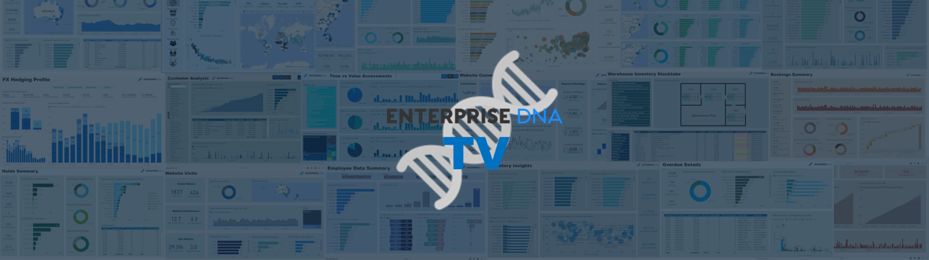 Enterprise DNA TV logo2.png