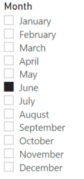 Month2.PNG