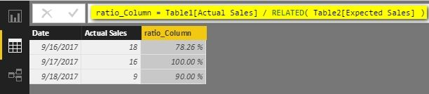 Create relation in 2 tables_4.jpg