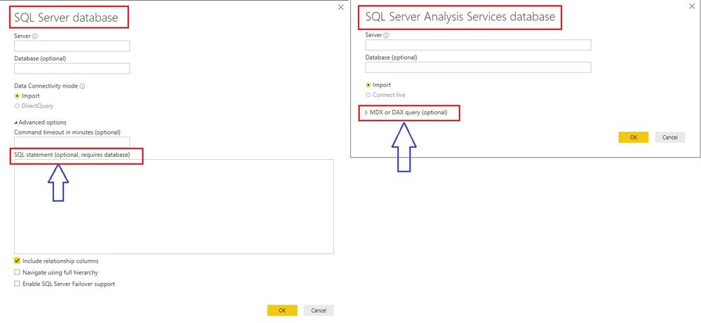 Power BI Top N does not push down SELECT TOP(N)... ORDER BY col to SQL Server level.jpg