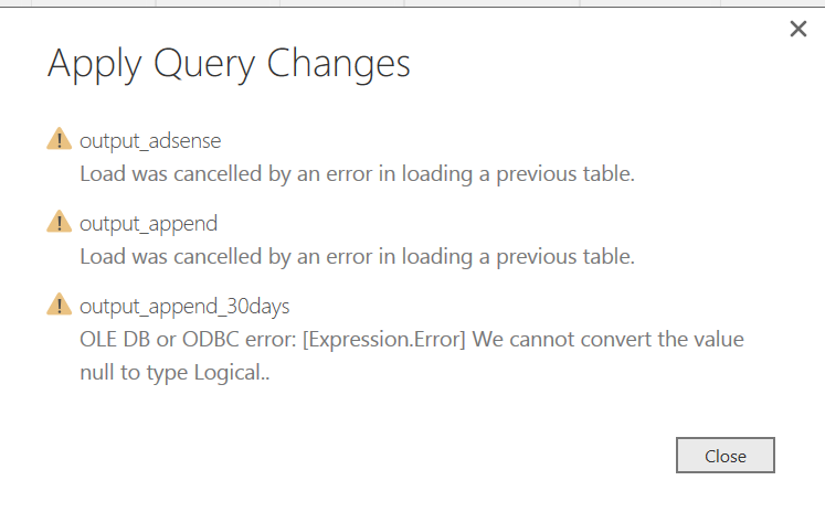 apply query changes fails.png