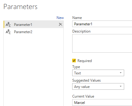 Changing parameters in Power Query.png