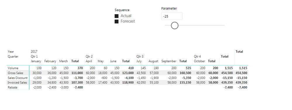 2018-02-14 14_10_08-Untitled - Power BI Desktop.png