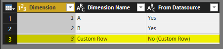 customRow.PNG