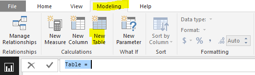 Modeling New Table.PNG