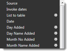 3 rename query steps.png