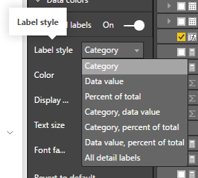 labelstyle.png