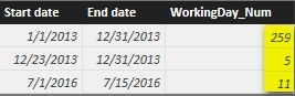 Calculating number of days between two dates_3.jpg
