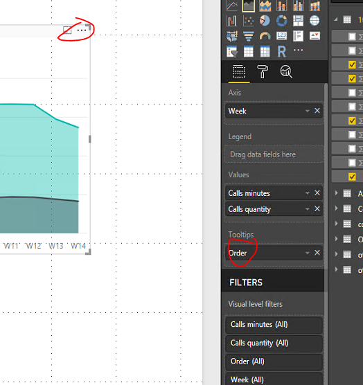 PowerBI Sorting with unused Column.PNG