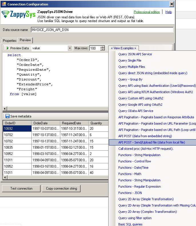 informatica-json-rest-api-query-examples.png
