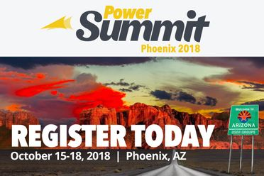 CommunityBanner-Power-Summit-PHX18-RegToday.jpg