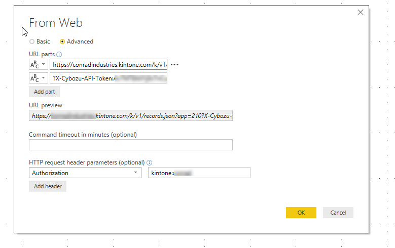 2018-07-12 09_33_47-Untitled - Power BI Desktop.png