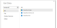 sharepoint.PNG