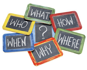 Global & Virtual Power BI User Group First Meeting of User Group – What, Why, Where, When and Who?