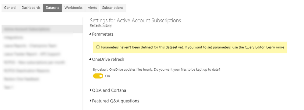 PowerBI - Onedrive link.png