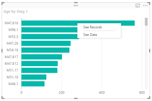 Power BI Embedded report does not respond well - Microsoft