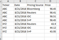 PricingSource_Excel.PNG