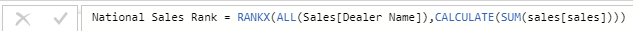 National Sales Rank DAX.png