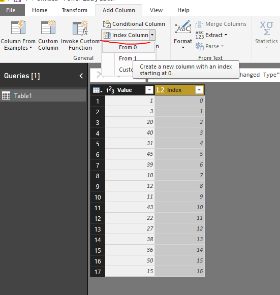 Solved: using less or equal in filter - Microsoft Power BI Community