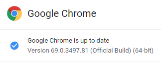 ChromeVersion.PNG
