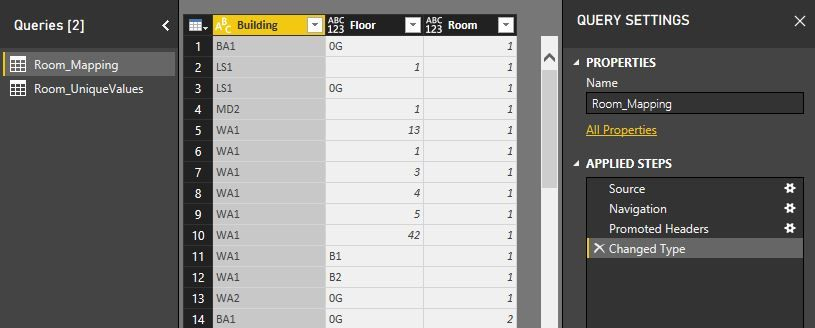 room mapping table 1.JPG
