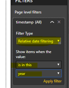 relative date filtering.PNG