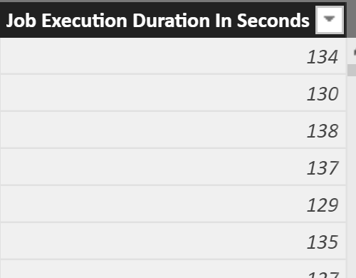 job execution seconds.png