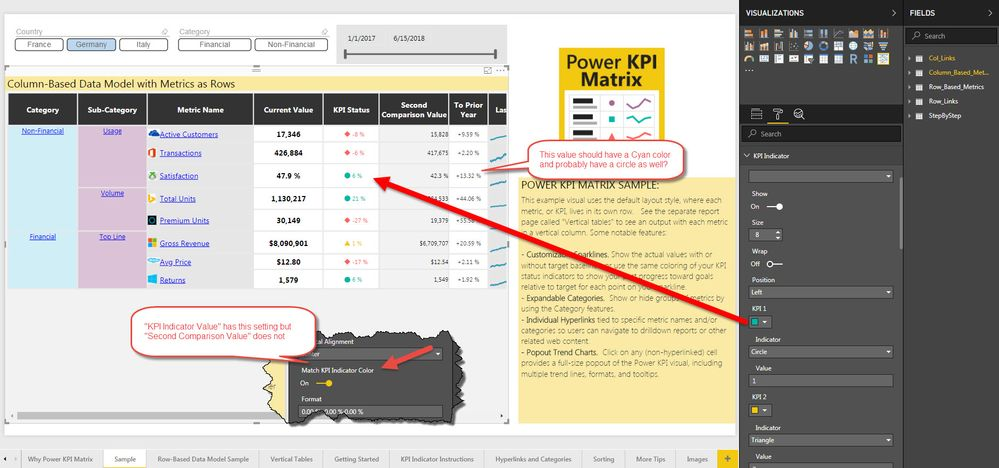 Power BI columns - Second Comparison Value formatting.jpg