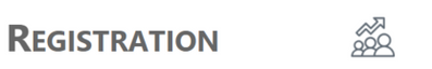 Registration icon.PNG
