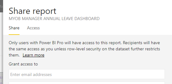 Share Report.PNG