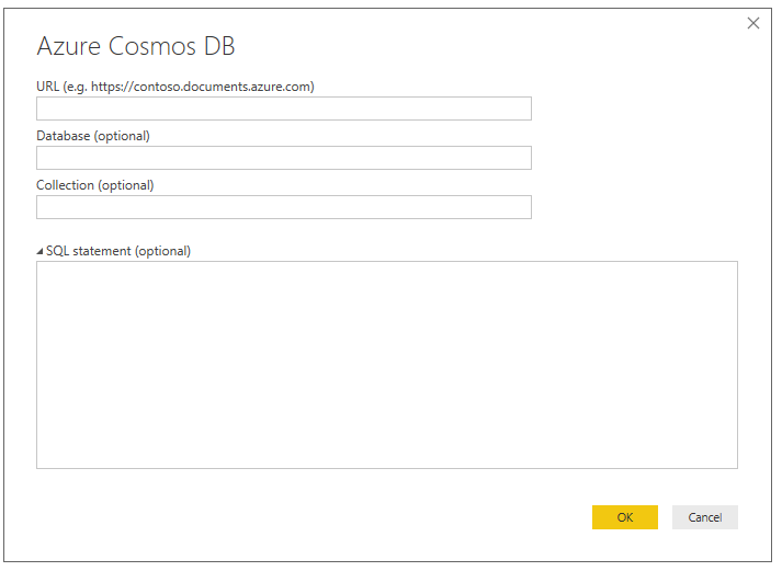 Solved: conversion from string to number failed - Microsoft Power BI