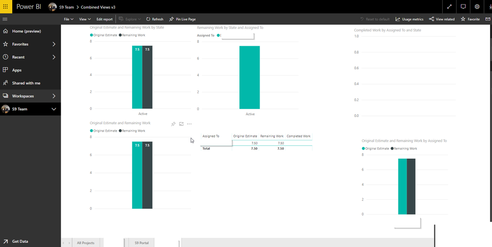 PowerBI - what it should look like.png