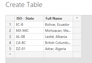 ISO Table.PNG