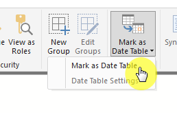 Mark as date table.png