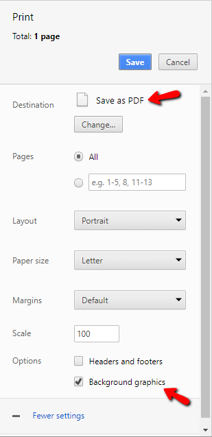 PDFS.png