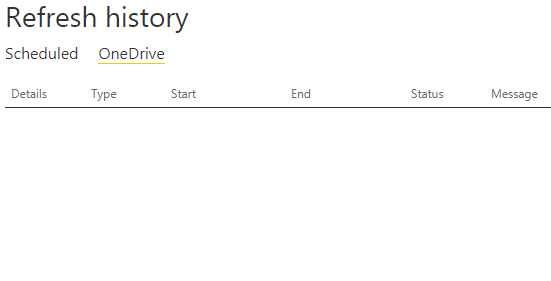 OneDrive Auto Refresh.PNG