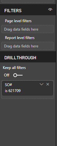Yes Drillthrough - No ToolTip.PNG