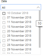 dates selection.png