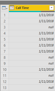 Null values.PNG