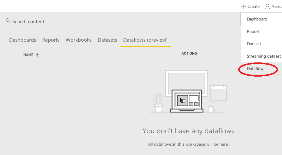 Data Flow Step 1.png