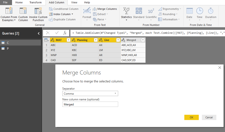 Excel To Cad Software