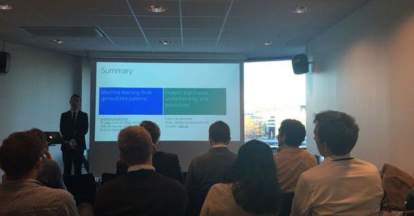Power BI User Group Norway.jpg