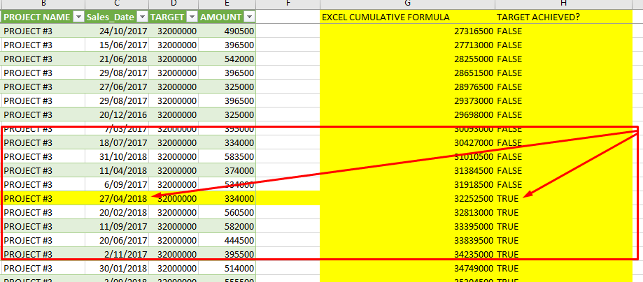 EXCEL RESULTS.png