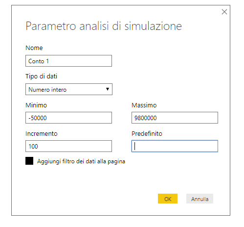 powerbi bug1.png