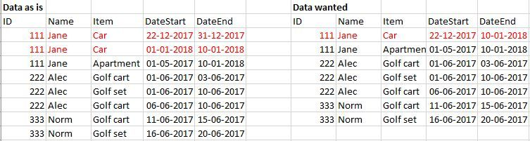 Appending rows data excample.JPG