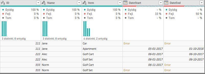 Appending rows data query.JPG