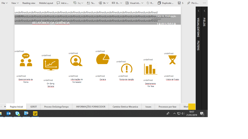 powerbi undefined.png