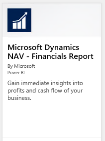 finance nav.PNG
