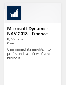 finance nav 2018.PNG